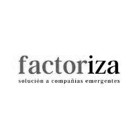 Factoriza