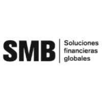 factoring logo smb