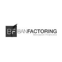 logo Banfactoring