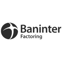 factoring logo baninter