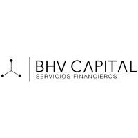 factoring logo bhv