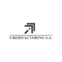 credifactoring