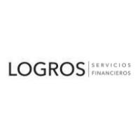 factoring logo logros servicios financieros