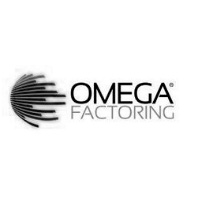 logo omega factoring