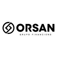 logo orsan factoring