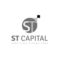 factoring logo st capital