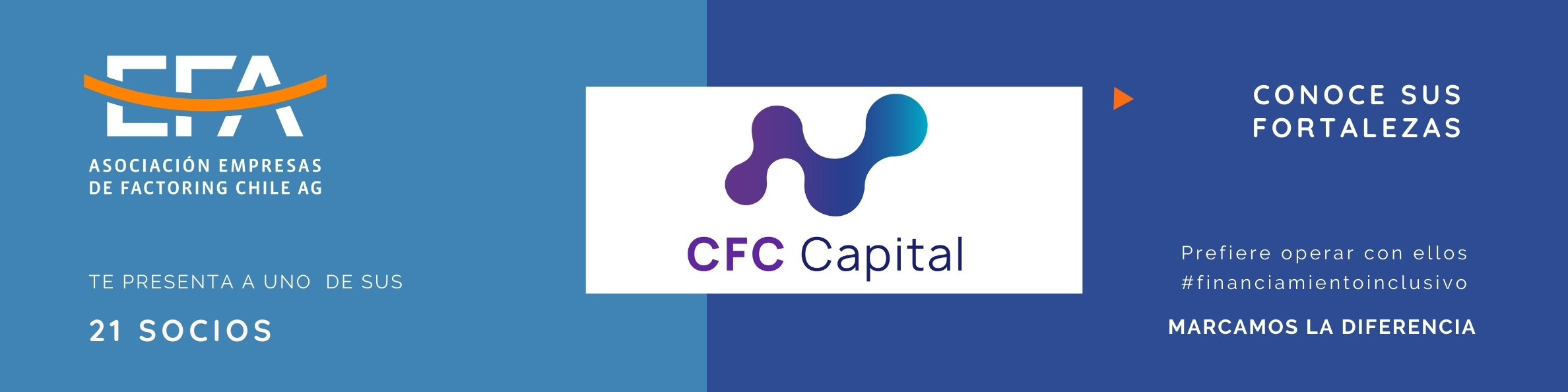 CFC CAPITAL